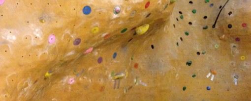 Bleau Bouldering Sensations 2013