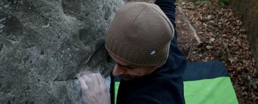 Boulderist
